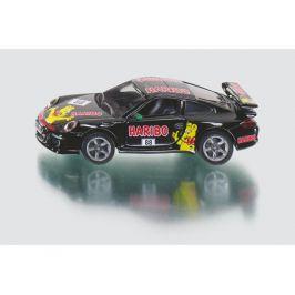 Závodní auto Porsche 1:55