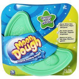 EPline Moon Dough Modelína Zelená