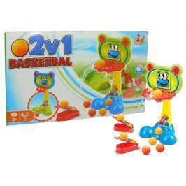 Stolní basketbal
