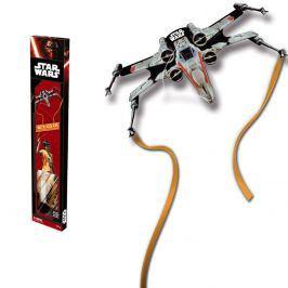 maro toys Star Wars Nylon Shape X-Wing