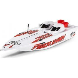 HOBBY ENGINE Tiger Shark 525mm RC set 2,4GHz
