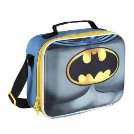 Taška přes rameno Batman