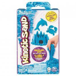 Spin Master Kinetic sand základní krabice s pískem různých barev 227 g