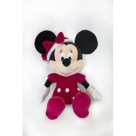 Plyšová Minnie 48,5 cm