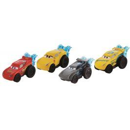 Alltoys Cars 3 autíčko do vody