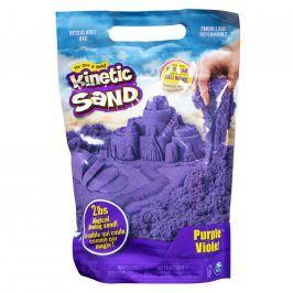 Spin Master Kinetic sand balení růžového písku 0,9kg