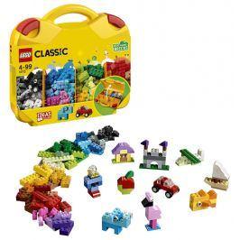LEGO® 10713 Kreativní kufřík
