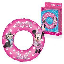 Alltoys Bestway 91040 Minnie
