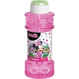 Bublifuk Super Maxi Disney Minnie 300 ml