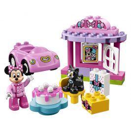 LEGO® DUPLO 10873 Minnie a narozeninová oslava
