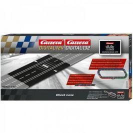 Alltoys Carrera DIGITAL 132/124 - 30371 Díl k měření mezičasů
