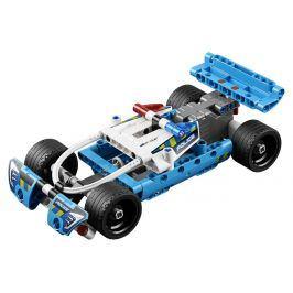 Lego Technic Policejní honička