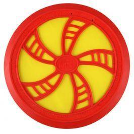 EPline Flexi disc