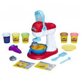 Play Doh Farebné balenie plastelín