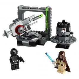Lego Star Wars Dělo Hvězdy smrti