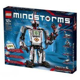 LEGO® MINDSTORMS® 31313 EV3