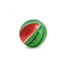 Intex INTEX 58075 Meloun Nafukovací míč 107 cm