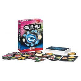 Deja-Vu společenská hra