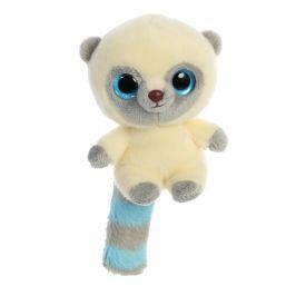 Alltoys Plyšová Opička Yoo Hoo 14 cm
