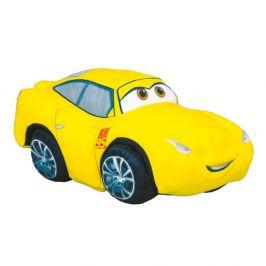 Plyš Cars 3 Cruz Ramirez 20 cm