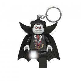 Lego Classic Upír svítící figurka