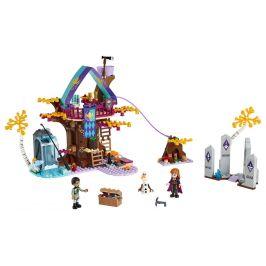 LEGO Disney 41164 Kouzelný domek na stromě