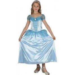Kostým princezna 130-140 cm