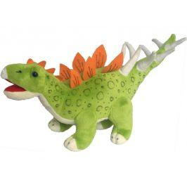Plyšový Steranosourus 47 cm