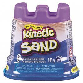 Spin Master Kinetic sand základní kelímek s pískem různé barvy 141 g