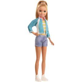 Mattel Barbie Stacie