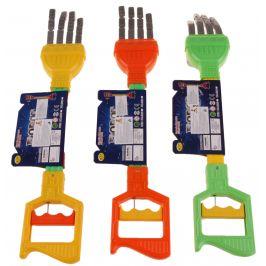 Alltoys 4m Robotická ruka