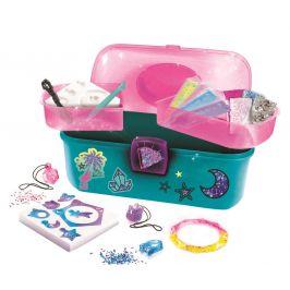EPEE Style4Ever výroba šperků v kufříku