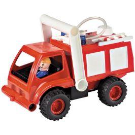 Alltoys Aktivní hasiči