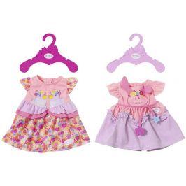 Zapf Creation Zapf Creation Baby born Oblečení