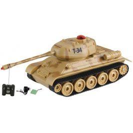 Alltoys RC M1A2 Tank 1:32