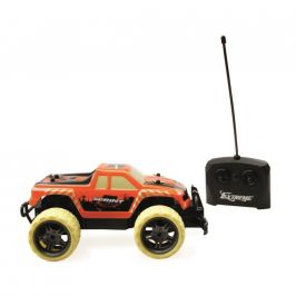Alltoys RC auto 1:18 jeep
