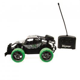 Alltoys RC auto 1:18 rychlostní buggy