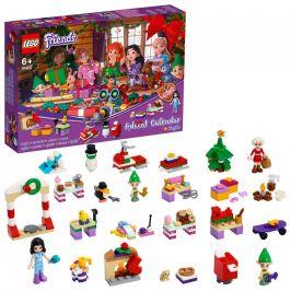 LEGO® Friends 41420 Adventní kalendář ® Friends