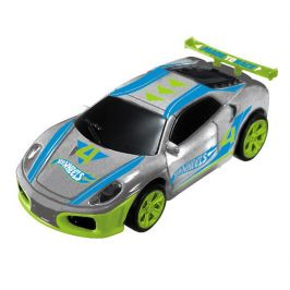 Alltoys RC auto v plechovce Hot Wheels