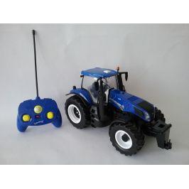 Alltoys Traktor R/C