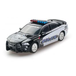 Alltoys RC auto Dodge Charger 2014 1:26