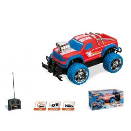 Alltoys RC auto off road Hot Wheels