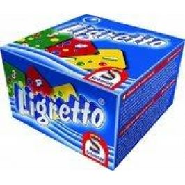 Alltoys Ligretto