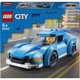 LEGO® City 60285 Sporťák