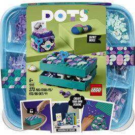 LEGO® DOTs 41925 Kazeta tajemství