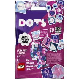 LEGO® DOTs 41921 doplňky – 3. série