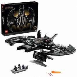 LEGO® Super Heroes 76161 1989 Batwing
