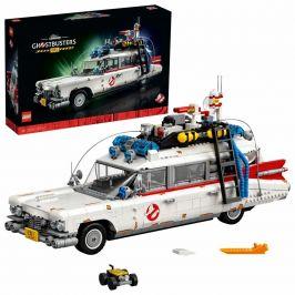 LEGO® Creator 10274 Ghostbusters™ ECTO-1