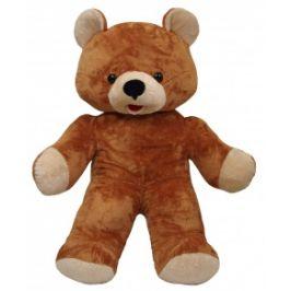 Medvěd Mates velký