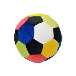 Míč malý fotbalový